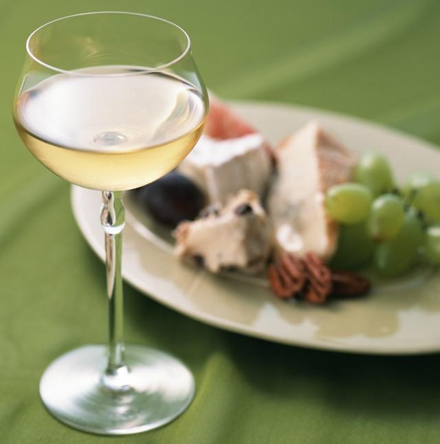 白ビオワイン
