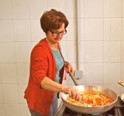 トマトソース生産者顔写真