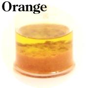 オレンジ野菜