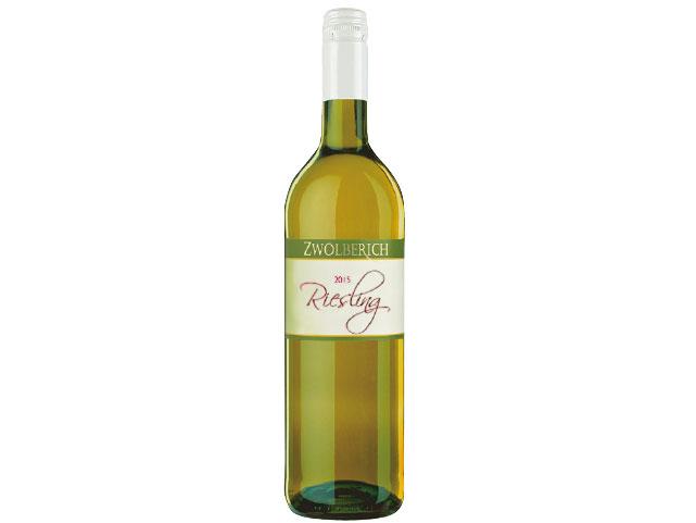 葡萄ジュース白リースリングのボトル写真